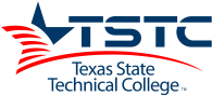 Texas State Technical College - SELF SERVICE
